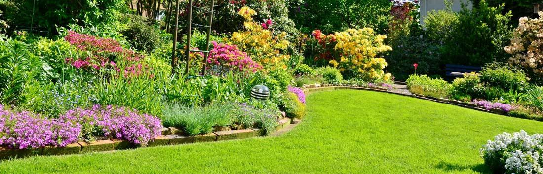 Garten Und Landschaftsbau Wedel innen und aussenbau haustechnik eschbär